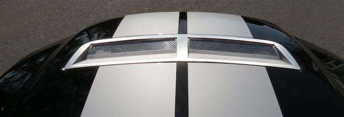2010 Ford Escape Parts And Accessories Amazoncom | Autos Weblog