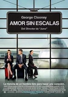 Amor sin escalas (2009)