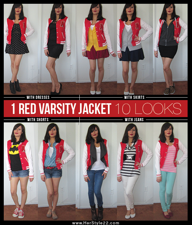 herstyle22_lookbook_redvarsityjacket