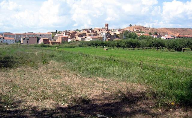 torrebaja-pueblo-valencia