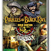 Pirates of Black Cove Download Free Game