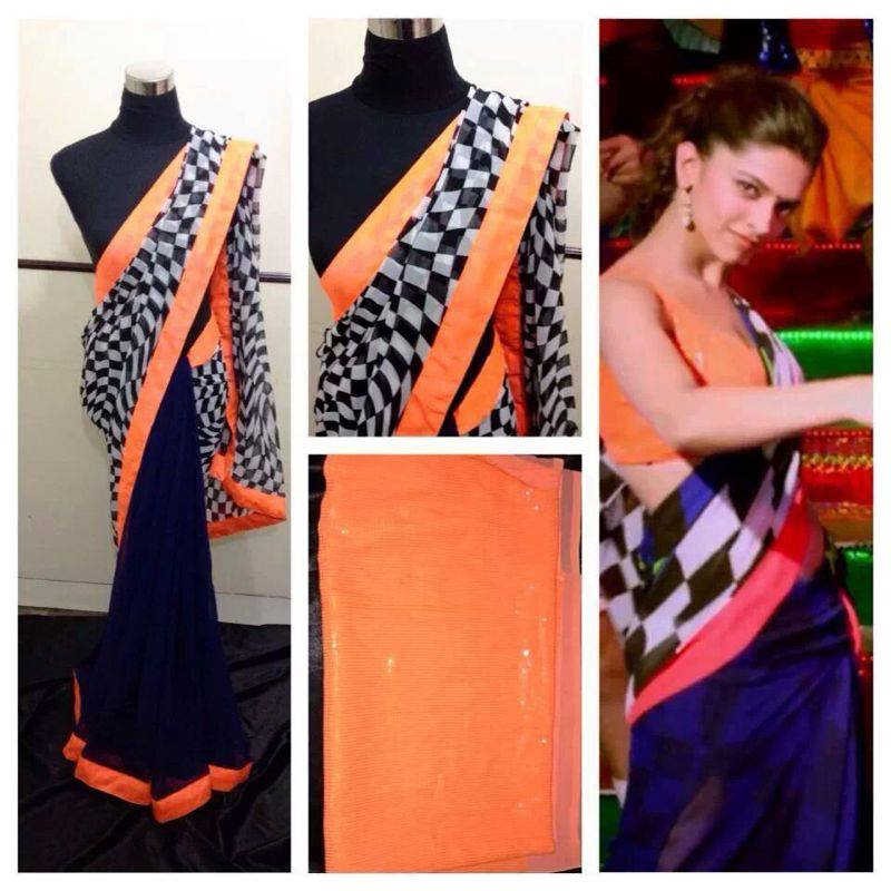 Indian Ethnic Designer Wear and Bridal wear with free ...