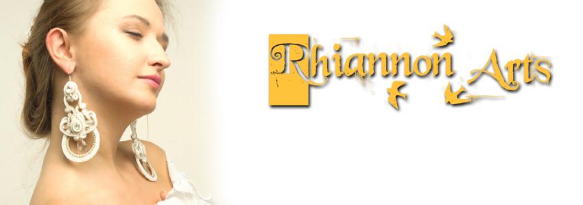 RhiannonArts