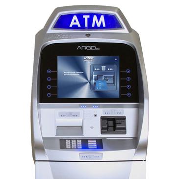 Chương trình ATM Quý 3