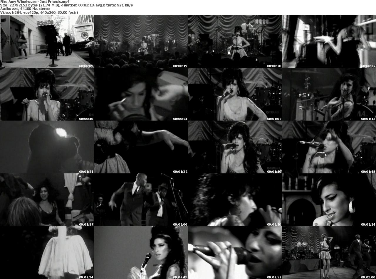 http://1.bp.blogspot.com/-1BbAo_SSWWo/T416rU_Qz9I/AAAAAAAAGCc/T_zicHPlmH8/s1600/Amy+Winehouse+-+Just+Friends_s.jpg