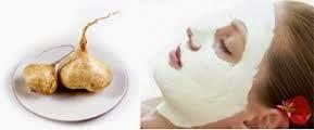 manfaat bengkoang untuk kulit, cara memutihkan kulit dengan bengkoang, cara agar memiliki kulit putih, memanfaatkan begkoang untuk memutihkan kulit