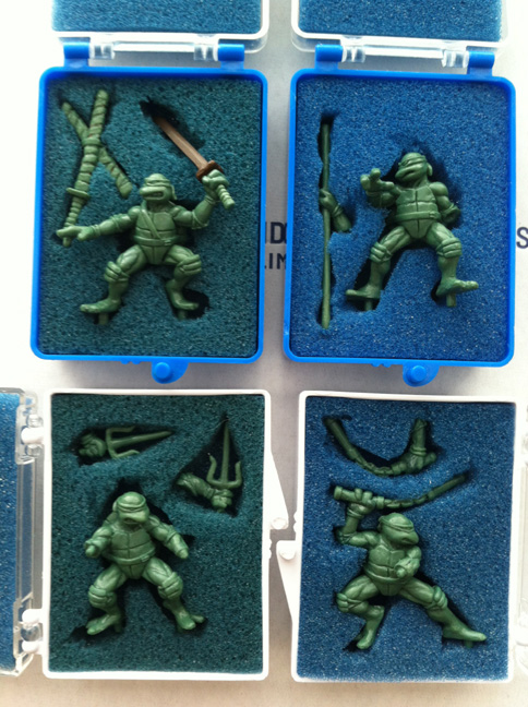 Les Tortues Ninjas dans Frostgrave IMG_4086s