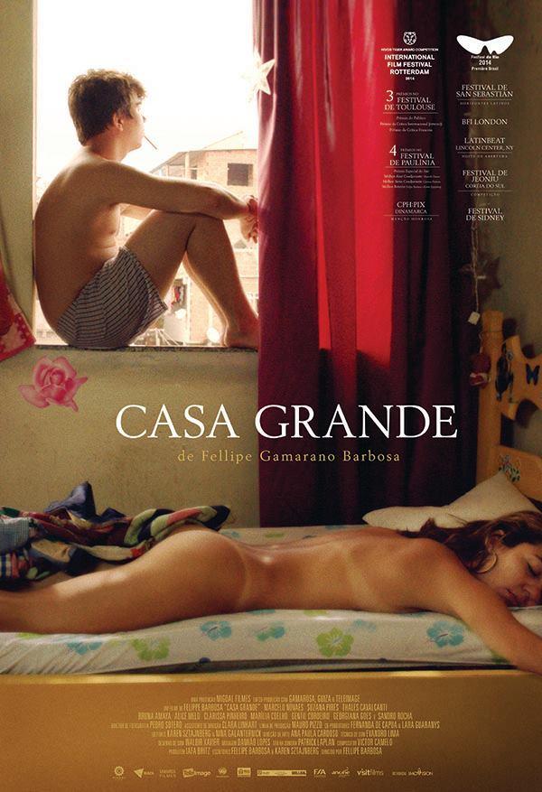 Baixar capa Casa Grande   Nacional Download