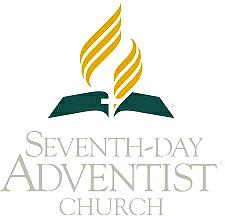 Pornography - Seventh-day Adventist Church