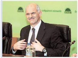 """Πώς ο Παπανδρέου μεθόδευσε την """"κρίση δανεισμού"""" της χώρας, την άνοιξη του 2010"""