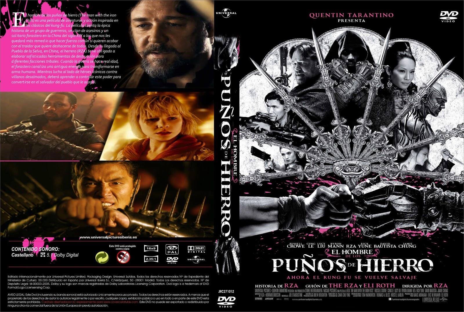 http://1.bp.blogspot.com/-1BgN9BEZd3E/URDsjkuPwTI/AAAAAAAAE5Q/Wo8SU0UqmSs/s1600/El+Hombre+De+Los+Punos+De+Hierro+-+2013.jpg