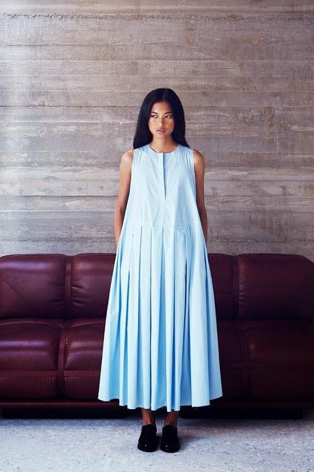 maxi_dress_blue
