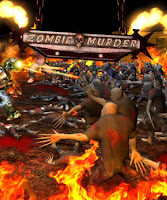 ECHO 17 Zombie Murder2