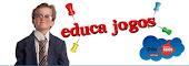 Jogos Educativos (Libras e diversos)