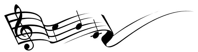 rencontres musicales wavre Saint-Denis