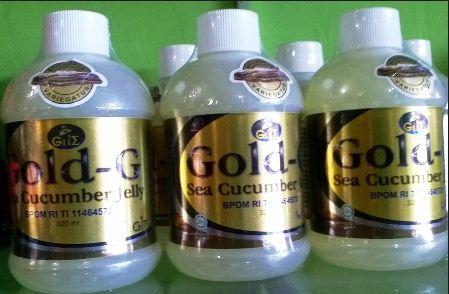obat penurun panas anak alami dan aman Gold%2Bg%2B10