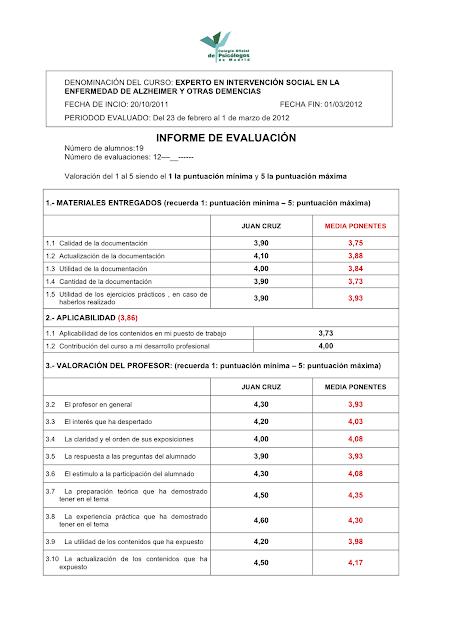 Informe+de+evaluacio%CC%81n+-+Curso+de+E
