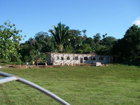 30 décembre 2011