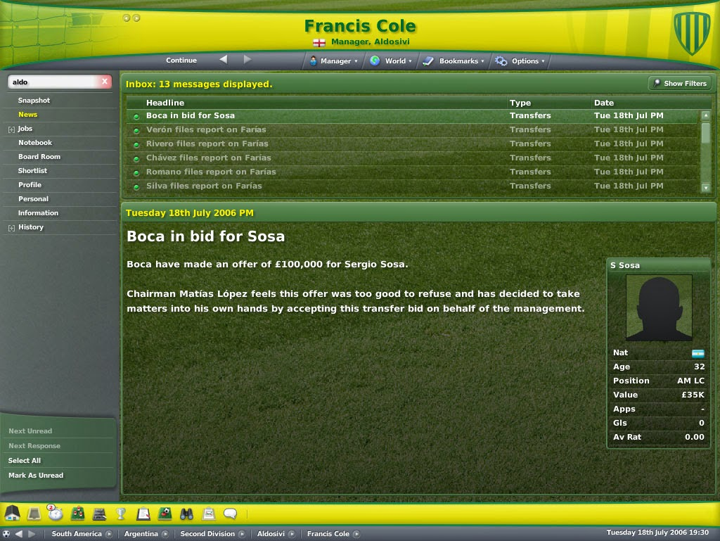 Download do football manager 2007 pc superlinkdirect
