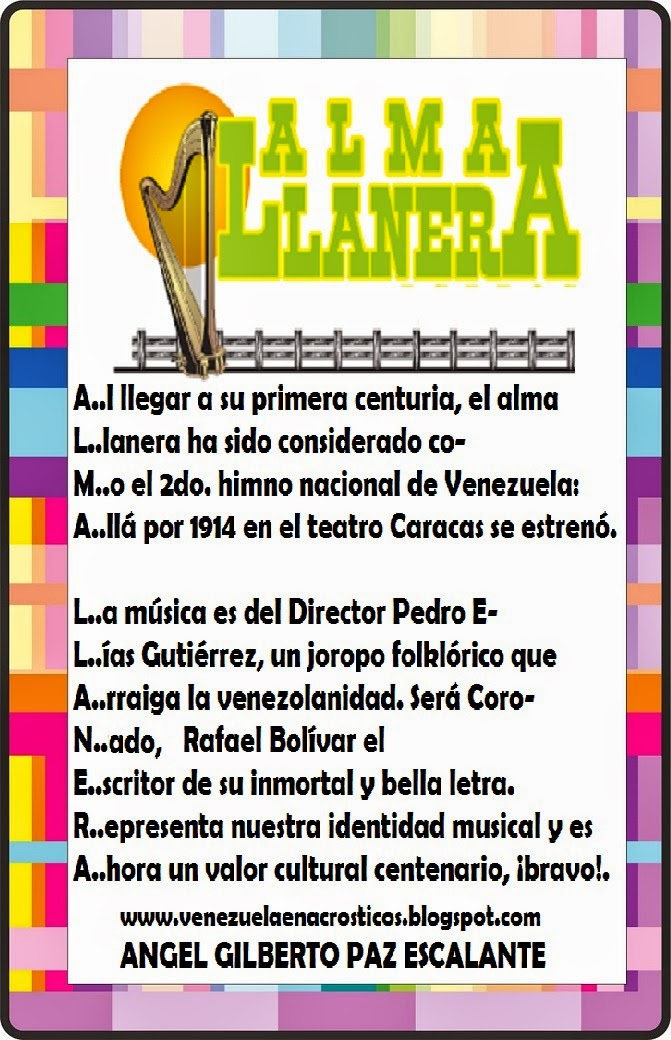Alma Llanera,jpg