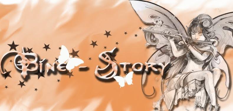 Bine-Story