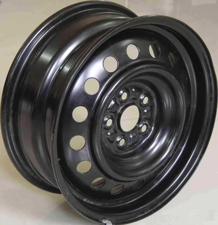 6+Steel-Wheel.jpg