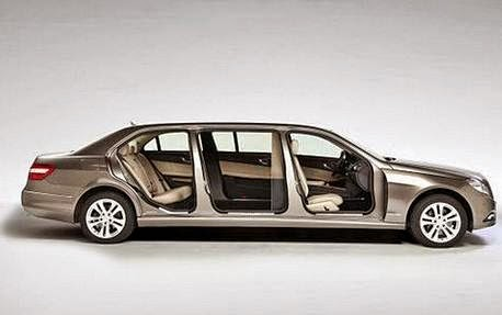 2015 mercedes s600 pullman review price and specs car for Mercedes benz s 600 price