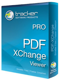 Forgot Skype Passward Softwares: PDF-XChange Viewer Pro 2.5.210 Full Serial Key