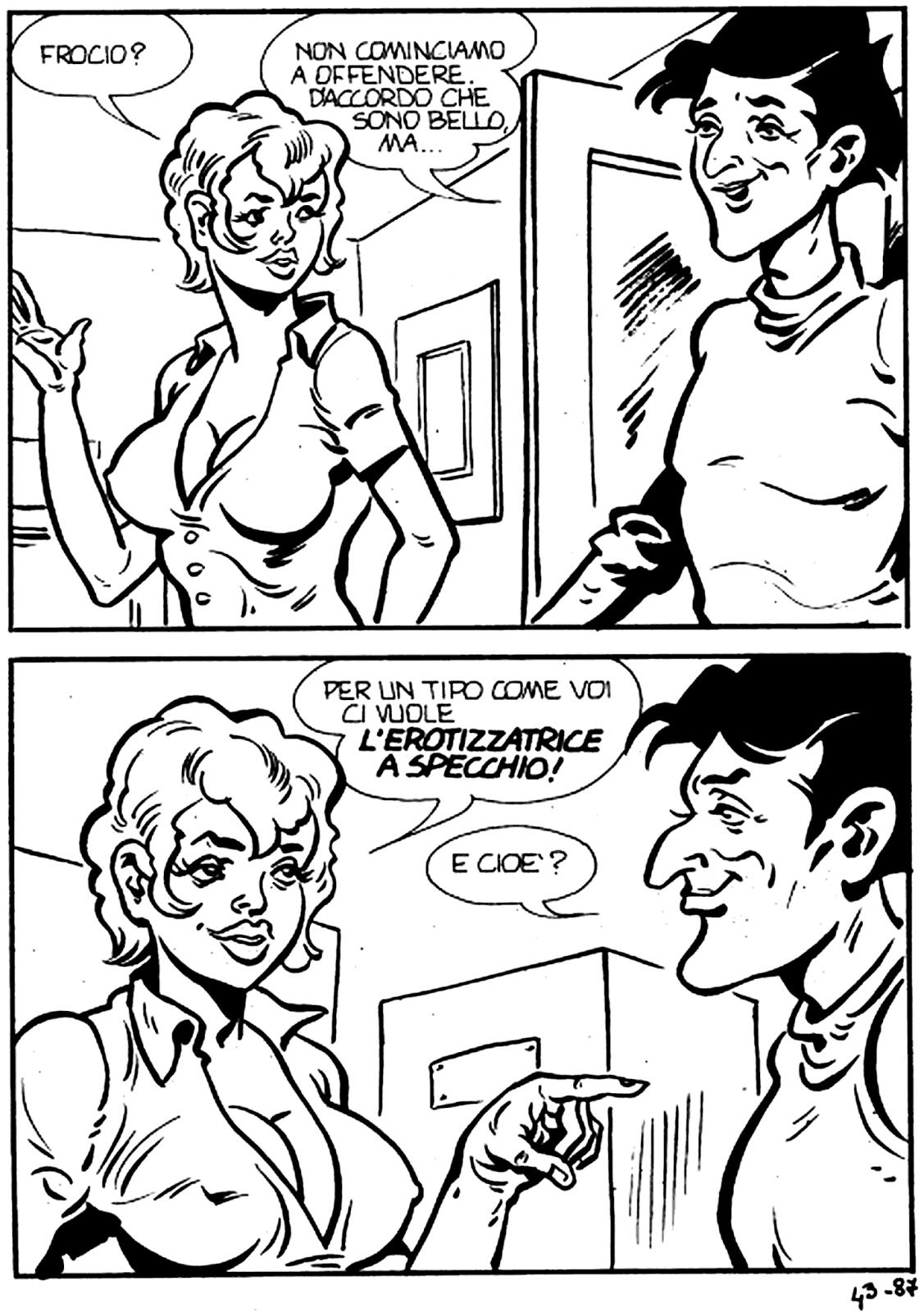sesso con attrezzi porno erotici