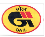 GAIL (India) Limited Recruitment 2015 www.gailonline.com Executive Trainee – 67 Posts
