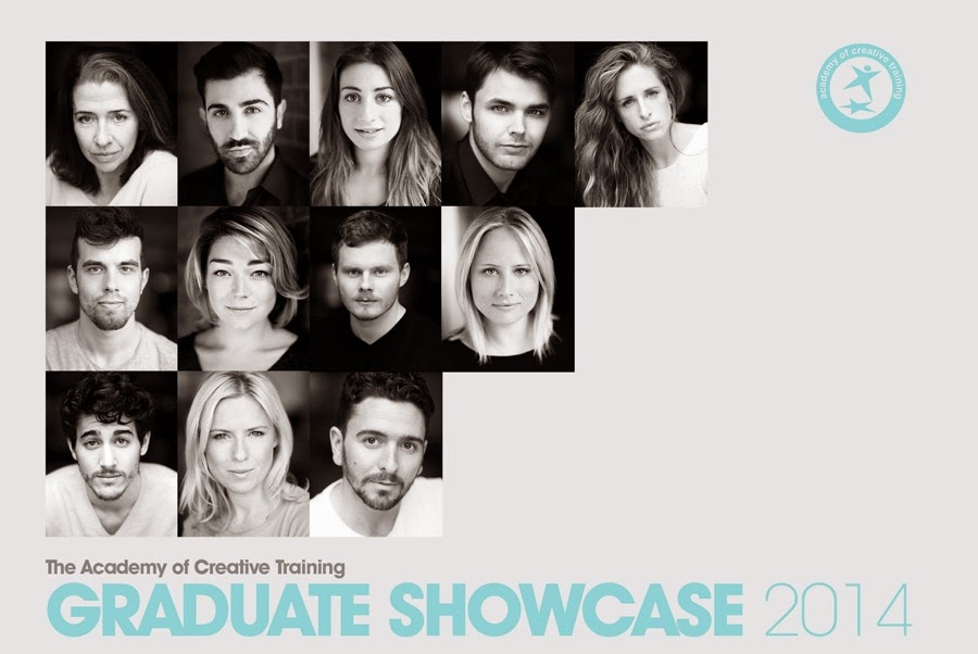 http://www.actbrighton.org/showcase-2014.php