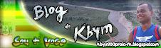 Blog do kbym
