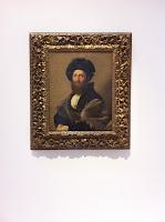 Raphael-musée-peinture-italie