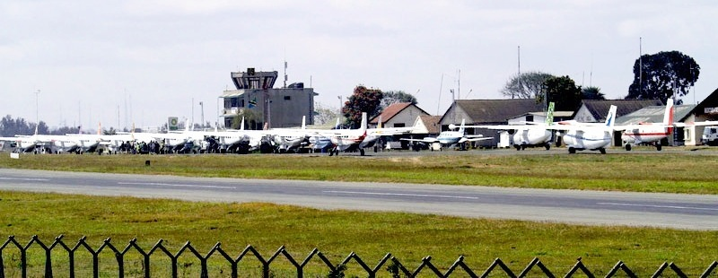 Image result for arusha airport