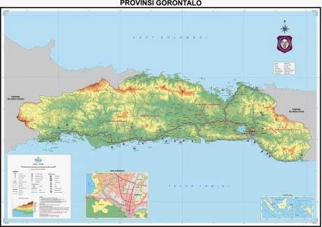 Peraturan pemerintah republik indonesia nomor 25 tahun 2000