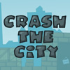 Jogos de Corrida Crash the City