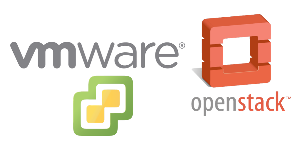 How to Quickly Get Started with VMware vSphere & OpenStack ...