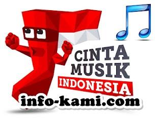 tangga+lagu+indonesia Daftar Tangga Lagu Indonesia bulan September 2013 terbaru