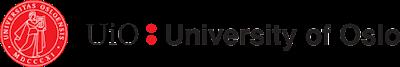 University of Oslo (Uio) Quota Scholarship Scheme