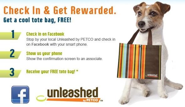 coupon pet savings