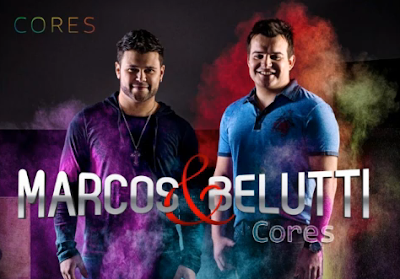 Download: Marcos e Belutti - Cores (Lançamento Super Top 2013)