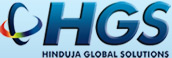 Hinduja Global Solutions Ltd (HGSL) Walk in for Freshers On 14th December 2012