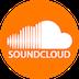 Nuestro Soundcloud
