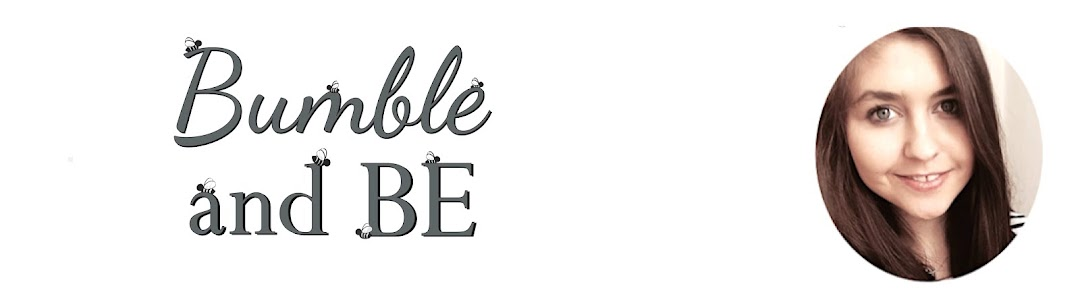 Bumble and Be
