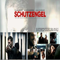 "<img src=""Schutzengel.jpg"" alt=""Schutzengel Cover"">"