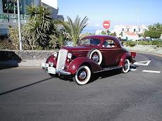 Chevrolet 1.935
