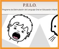 PROGRAMA DE ESTIMULACIÓN DEL LENGUAJE ORAL EN EDUCACIÓN INFANTIL