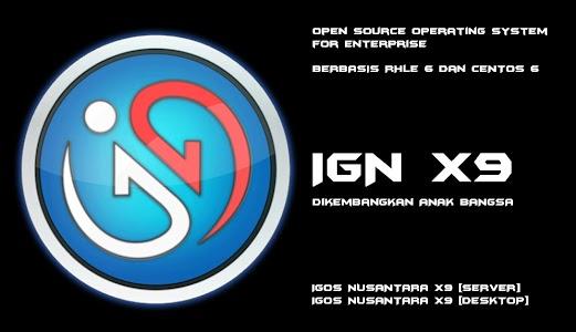 IGOS-Nusantara-Promo.jpg
