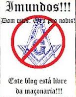 Anti-Maçonaria