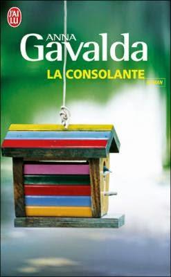 http://www.livraddict.com/biblio/book.php?id=322